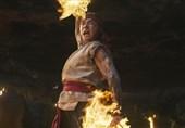 باکس آفیس | مورتال کامبت و شیطانکش وارد رقابت در سینماهای آمریکا شدند