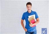 قرارداد اجاره اتاق (نکات مهم!) را دقیق و قانونی بشناسید!