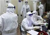 قرارگاه کربلا 60 نفر کادر تخصصی به بیمارستانهای استان خوزستان اعزام کرد