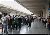 Coronavirus in Iran: Daily Deaths Reach 454