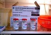 """ارائه معرفینامه به 35 شرکت بخش خصوصی برای واردات واکسن کرونا/ توزیع 200 میلیون دوز """"واکسن تقلبی کرونا"""" در جهان!"""