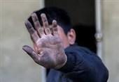 خراسان شمالی در سالهای گذشته «فقیر تر» شده است؛ دولت گذشته هیچ تدبیری برای حال خوب مردم نداشت!