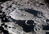 فردا شب ماه در کمترین فاصله از زمین قرار میگیرد
