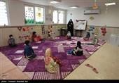 وضعیت آموزشوپرورش در برخی شاخصها نسبت به قبل از ابلاغ سند تحول بدتر شده است/ کمبود 200 هزار معلم برای مهر امسال!
