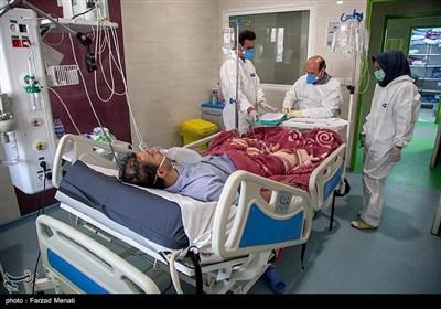 جدیدترین اخبار کرونا در ایران| سایه سنگین ویروس هندی / بحران تازه کرونا پشت دروازههای ایران / برای پیک پنجم فرش قرمز پهن نکنیم + نقشه و نمودار