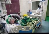 جدیدترین اخبار کرونا در ایران| یکهتازی دلتا در نوارغربی کشور/ لغو دورکاری خطایی استراتژیک / در آستانه 110000 فوتی قرار داریم+ نقشه و نمودار