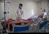 جدیدترین اخبار کرونا در ایران| افزایش شیب شیوع کرونا / چرخش کرونا به سمت موج پنجم / جنوب کشور حال خوشی ندارد + نقشه