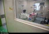 آمار کرونا در ایران| فوت 310 نفر در 24 ساعت گذشته