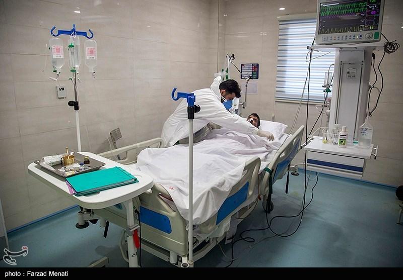 جدیدترین اخبار کرونا در ایران  بیماریابی فعال پاشنه آشیل شکست ویروس منحوس/ فوت ماهانه 4881 نفر /کاهش شهرستانهای قرمز/ هر 4 دقیقه یک مورد فوتی+ نقشه و نمودار