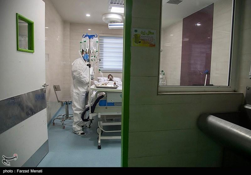 جدیدترین اخبار کرونا در ایران| تعطیلات عاملی برای گسترش شیوع ویروس منحوس/ هرمزگان آماده اوج گیری کرونا