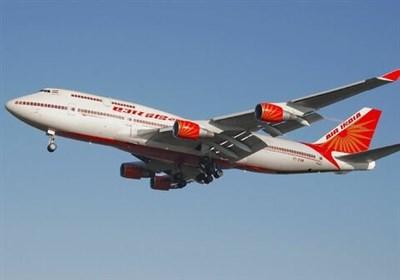 قیمت ۱۳۱میلیونی بلیت برای پرواز ممنوعه هند/ پروازهای پرریسک با قیمتهای نجومی