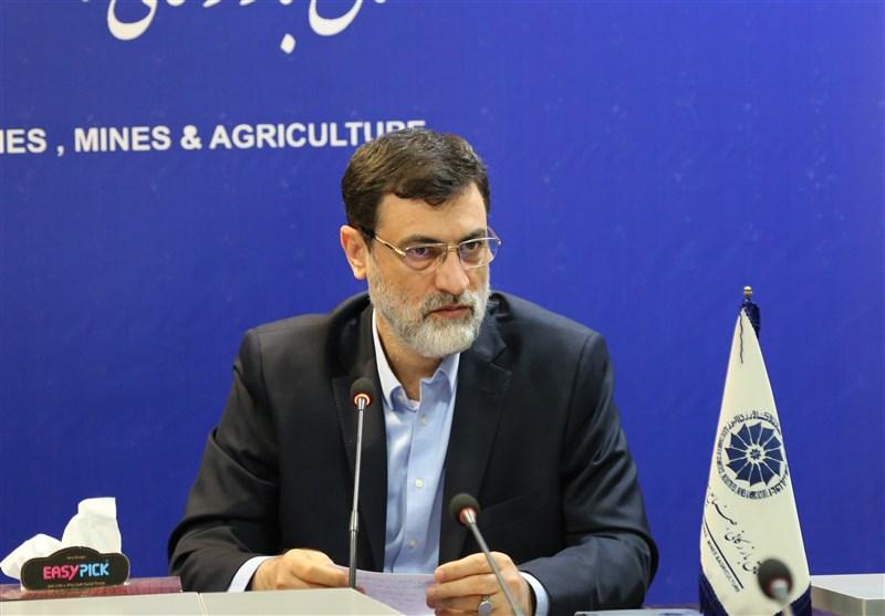 قاضیزادههاشمی: در دولت سلام از مردم خواهش میکنیم دستمان را بگیرند / دولت باید هماهنگکننده باشد