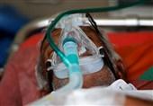 رکورد جدید کشته شدگان کرونا در هند