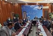 هشدار رئیس دادگستری گلستان به متخلفان انتخابات شوراها/ بدون تعلل برخورد میکنیم