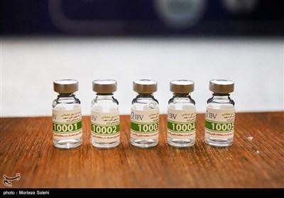 اثربخشی واکسن پاستور در پیشگیری از بستری کرونایی ۹۲ درصد است + جزئیات