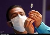 30 هزار نفر در استان گیلان در برابر ویروس کرونا واکسینه شدند