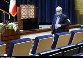 پاسخ سازمان هواپیمایی به اظهارات وزیر بهداشت/ 446 پرواز در 8 روز به مشهد انجام شد