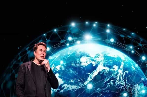 علم و تکنولوژی , علمی , شرکت های دانش بنیان , اینترنت , اینترنت ملی | شبکه ملی اطلاعات ,