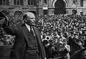 آیا 6 انقلاب بزرگ جهان به شعارهای خود پایبند ماندند؟