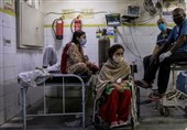 COVID-19 Situation in India 'beyond Heartbreaking': WHO Chief