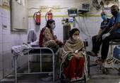 آمریکا سفرها از مبدا هند را محدود میکند