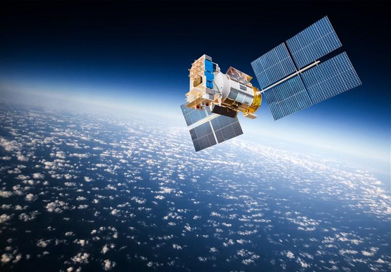 """گزارش// صفر تا صد فناوری """"اینترنت ماهوارهای"""""""