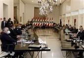 لبنان| تلاشهای جدی حزبالله برای تسهیل روند تشکیل دولت/ سفر یک هیئت پارلمانی به سوریه