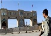درگیری مجدد مرزی افغانستان و پاکستان؛ گذرگاه «اسپین بولدک» مسدود شد