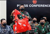 Iran Offers Condolences to Indonesia over Submarine Disaster
