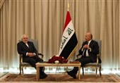 Iran Urges Regional Security System Involving All Persian Gulf States