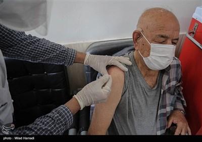 بیش از ۳ میلیون دوز انواع واکسن هندی، روس و چینی وارد کشور شد