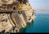 مدیرعامل شرکت آب و فاضلاب خوزستان: در طرح غدیر از سد دز آبگیری نمیشود