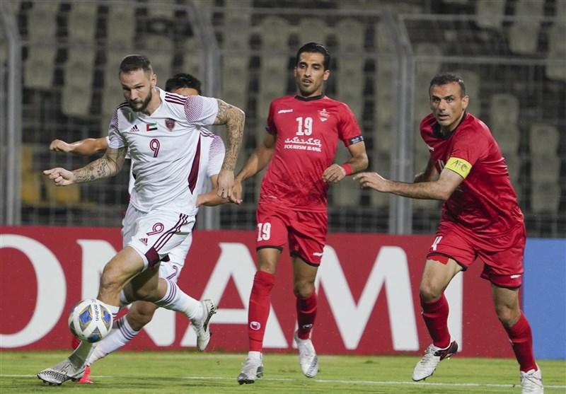 لیگ قهرمانان آسیا| پرسپولیس نونوار مقابل تاجیکستانیهای ناشناخته/ تراکتور در اندیشه شگفتیسازی بزرگ برابر النصر