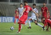 اعلام زمان دیدار پرسپولیس در لیگ قهرمانان آسیا/ استقلال و النصر میزبانان را تعیین میکنند