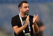 السد قرارداد ژاوی را برای 2 سال دیگر تمدید کرد