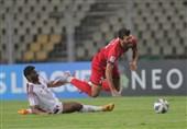 2021 ACL Group E: Al-Wahda Ends Persepolis' Unbeaten Run