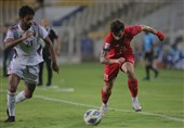 دبیرکل AFC: هنوز درباره برگزاری دیدارهای رفت و برگشت تیمهای عربستانی و ایرانی تصمیمی نگرفتهایم