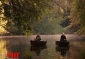 کارگردان برنده اسکار با فیلم تازهاش در جشنواره جهانی فجر حاضر شد