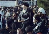 «پاسخ به نبرد مخفی با ایران»-15/ چرا امام بعد از ورود به ایران به بهشت زهرا رفت؟