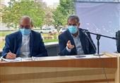کمیته مبارزه با قاچاق گندم در قزوین تشکیل شود / قزوین ششمین استان در کشف کالای قاچاق