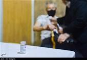 سالمندان بالای 80 سال برای تزریق واکسن کرونا به کجا مراجعه کنند؟