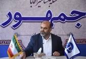 رستم قاسمی: قصدم از کاندیداتوری وزیر شدن نیست/ میخواهند شهید سلیمانی را ترور شخصیت کنند