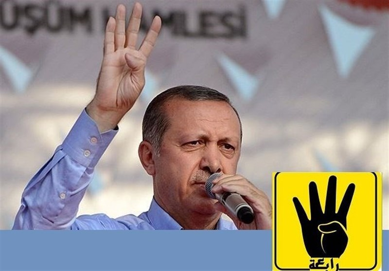 کشور ترکیه , کشور مصر ,