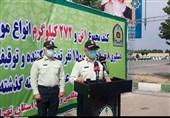 150 نفر توزیع کننده مواد مخدر در غرب استان تهران دستگیر شدند