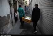 فعالیت گروههای جهادی در اصفهان؛ از زلزله سیسخت تا جشن بزرگ عید غدیر