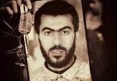 فرمانده لبنانی چگونه به شهادت رسید؟+فیلم
