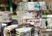 یک هزار میلیاردی که به بورس نرسید! /منابع صندوق توسعه ملی چه شد؟