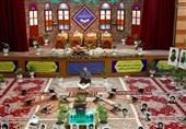 مستند پرتره تعدادی از چهرههای قرآنی پخش میشود