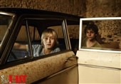 فیلم تقدیر شده جشنواره ونیز راهی جشنواره جهانی فیلم فجر میشود
