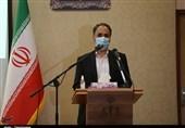 مجازاتهای جایگزین حبس در استان بوشهر عملیاتی شد